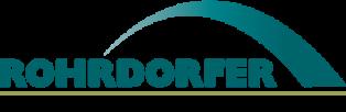 Rohrdorfer