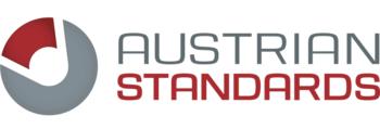 logo_austrian_standards