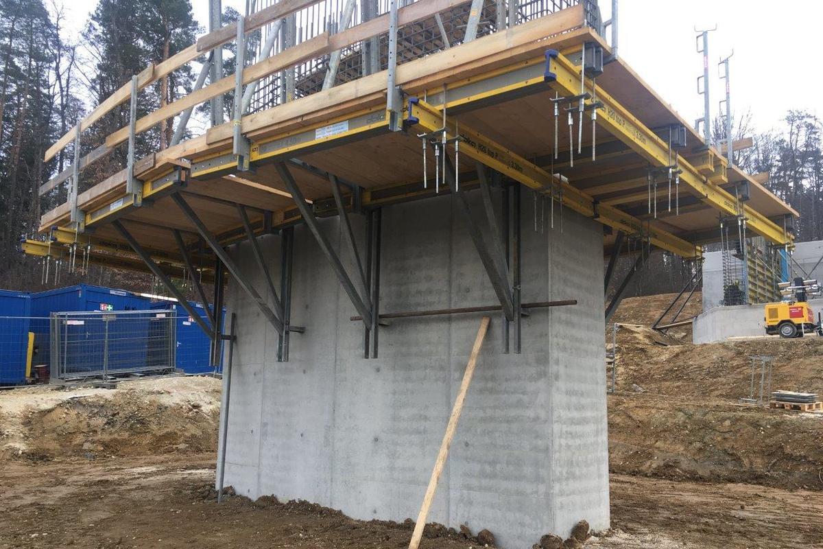 Prüfbau_Referenz Beton 5
