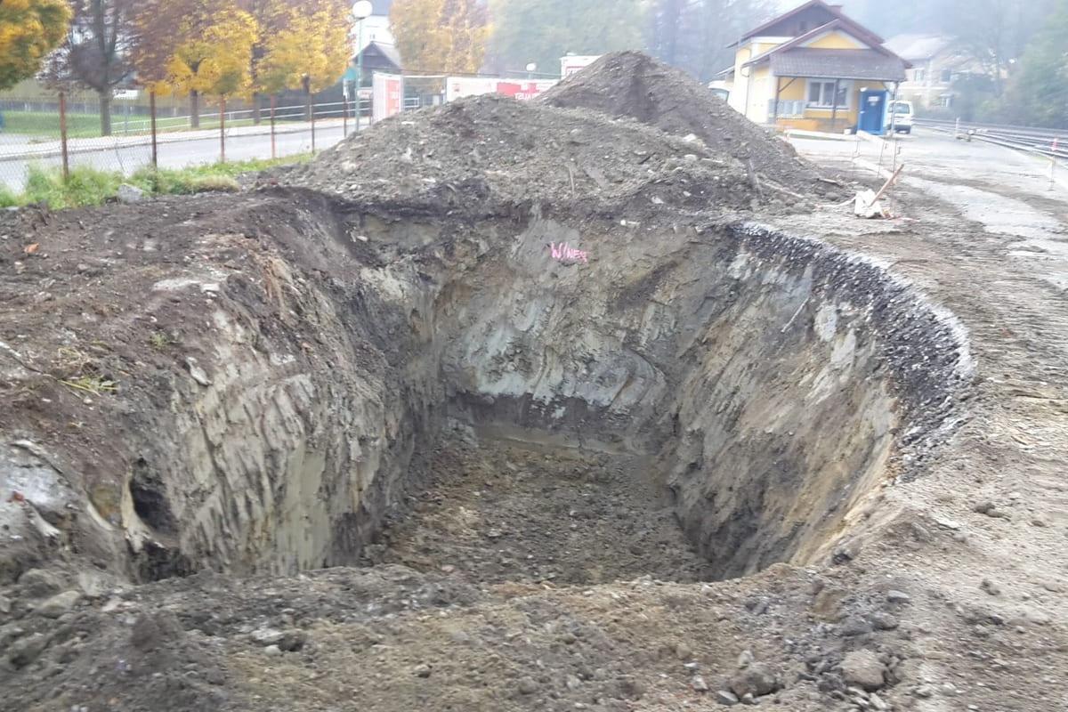 Prüfbau_Referenz GKB Tanklager 1